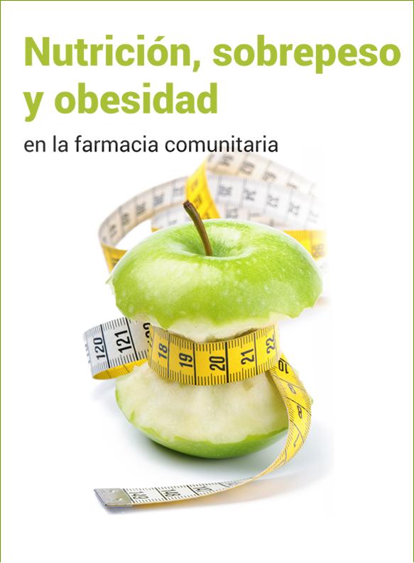 Para obesos nutricionales requerimientos